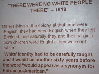 Jeffrey B  Perry - The Invention of the White Race Vol  1